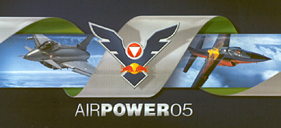 logo_airpower05.jpg (35626 Byte)